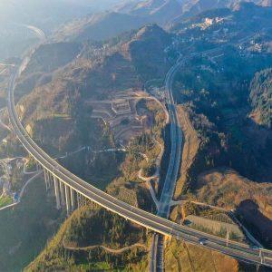 桥隧设备公司